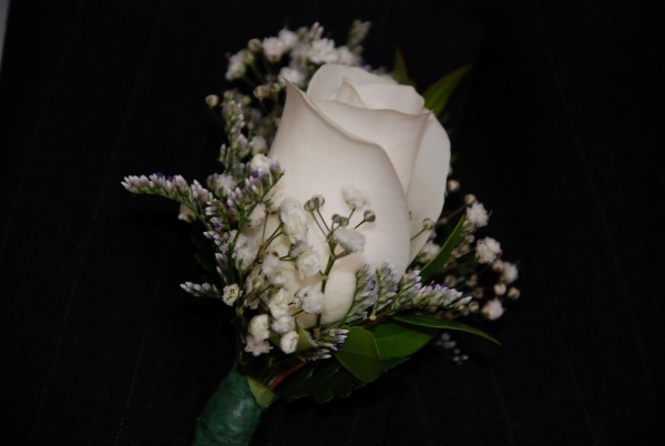 flor gigolo