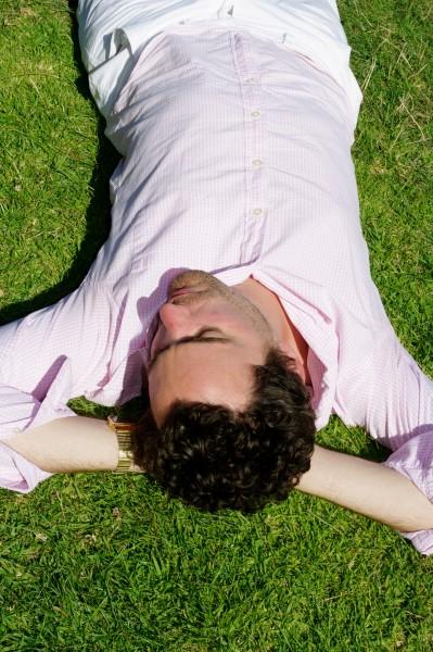 gigolo tumbado