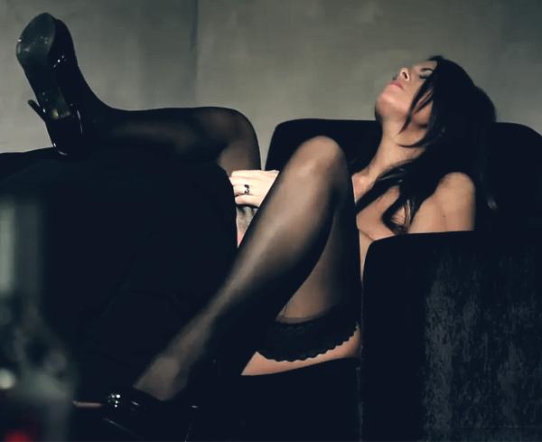 mistresseva-eroticaandmore, via misterprovocateur